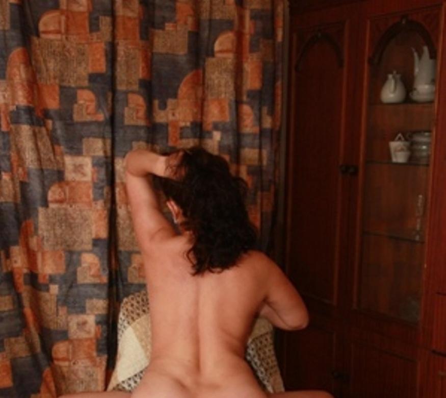 проститутки саранска снять